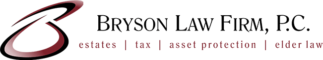 Bryson Law Firm, P.C.