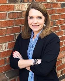 Kristen Bryson's Profile Image